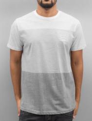 T-Shirt ´Karluk Lake´