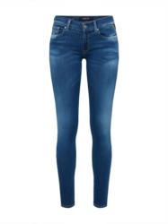 Jeans im Skinny Fit ´Luz´