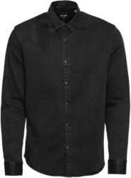 Hemd ´onsOLE LS JOG DENIM SHIRT´