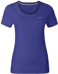 T-Shirt ´Maren´