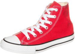 Chuck Taylor All Star High Sneaker Kinder