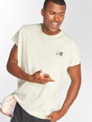 T-Shirt ´Catacaos´