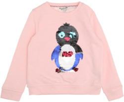 Sweatshirt ´KG-19-S105´