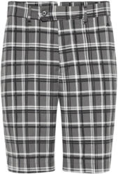 ´Palmer Short Schoeller 3xDry´ Shorts