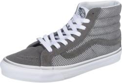 Sk8-Hi Slim Metallic Dots Sneaker Damen