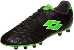 Fußballschuh ´Stadio 200 FG´