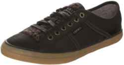 Sneaker ´Miana´