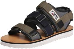 Sandale ´URBAN STRAP´