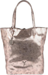 Shopping Bag ´Missy´