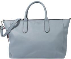 Tote Bag ´Faith´