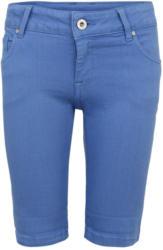 Shorts ´SABEL´