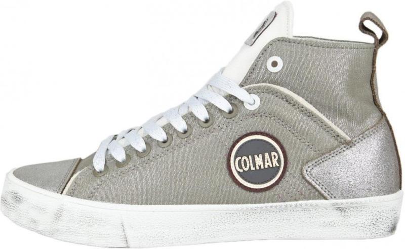 Sneaker DURDEN COLORS