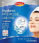 dm-drogerie markt Schaebens Maske Hyaluron Hydrogel