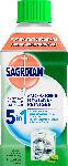 dm-drogerie markt Sagrotan Hygienereiniger Waschmaschine