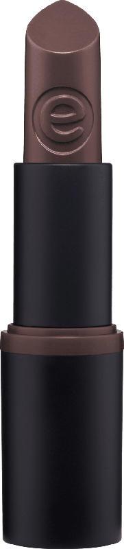 essence cosmetics Lippenstift ultra last instant colour lipstick purple heart 19