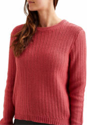 Object Strickpullover »New Colour«