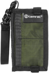 Tamrac Tasche »Goblin Wallet CF4 kiwi«