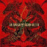 Media Markt Hardrock & Metal CDs - Die Apokalyptischen Reiter - Der Rote Reiter [CD + Blu-ray Disc]
