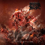 Media Markt Hardrock & Metal CDs - Morbid Angel - Kingdoms Disdained [CD]