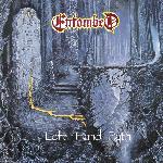 Media Markt Hardrock & Metal CDs - Entombed - Left Hand Path [CD]
