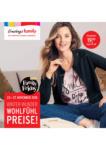 Ernsting's family WINTER-WUNDER WOHLFÜHL PREISE! - bis 02.12.2018