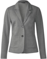 Sweat-Blazer Marit
