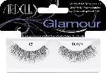 dm-drogerie markt ARDELL Künstliche Wimpern Glamour 105 Black