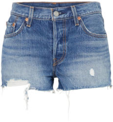 ´501®´ Shorts