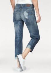 G-Star RAW Boyfriend-Jeans »Midge S High Boyfriend Wmn«