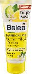 dm-drogerie markt Balea Handcreme Buttermilk & Lemon