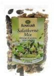 BILLA Alnatura Salatkerne Mix