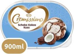 Cremissimo Kokos