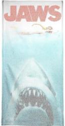 """Handtuch """"Jaws"""", Juniqe"""