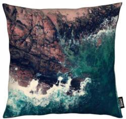 Dekokissen, »Emerald Green Sea«, Juniqe