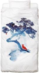 Bettwäsche »The Last Apple Tree«, Juniqe