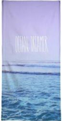 "Handtuch ""Ocean Dreamer"", Juniqe"