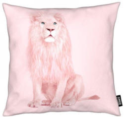 Dekokissen, »Albino Lion«, Juniqe