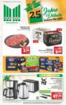 Marktkauf Wochen Angebote - bis 01.12.2018