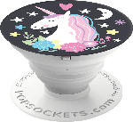 dm-drogerie markt Popsockets PopSockets Grip Unicorn Dreams