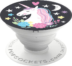 Popsockets PopSockets Grip Unicorn Dreams
