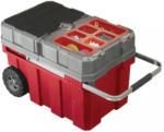 XXXLutz Lieboch Werkzeugbox 220244