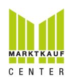 Marktkauf Harburg