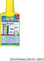 TETRA FilterActive 250 ml Flasche