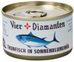Nah&Frisch Markt Vier Diamanten Thunfisch - bis 03.03.2020