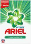 Nah&Frisch Reichart Ernestine Ariel - bis 04.02.2020