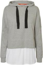 Sweatshirt ´MIX´