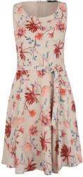 Kurzes Kleid ´Onlkiss´