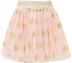 Rock ´NITMINNIE JACEY TULLE SKIRT´