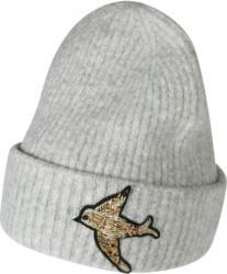 Mütze ´Pcregitta´