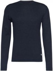 Pullover ´ALEXANDER CREW NECK NO´